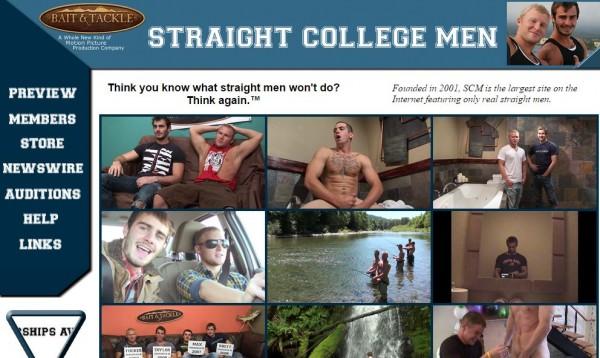 straightCollegeMen