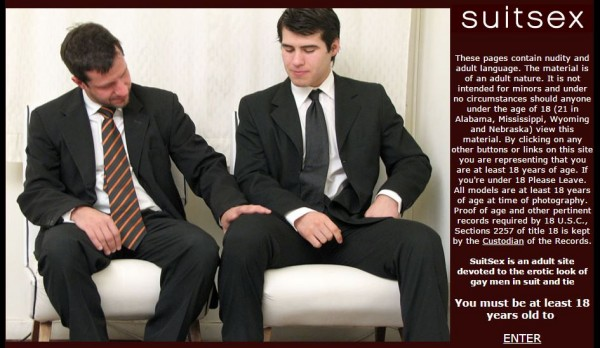 suitSex-gay-office-men-naked