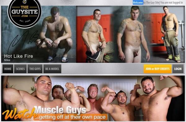 theGuySite-masuline-muscle-gay-sex-bodybuilders-gay-bears
