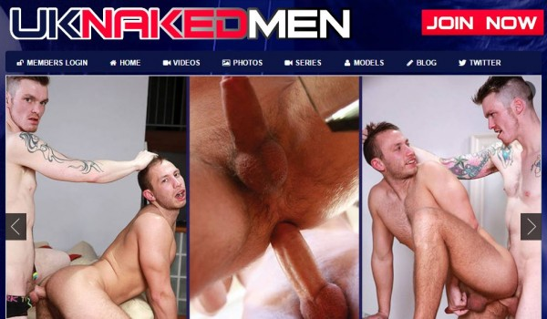 ukNakedMen-euro-men-uk-naked