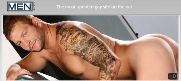 men-naked-gay-sex