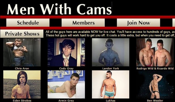 menWithCams-naked-webcam-men
