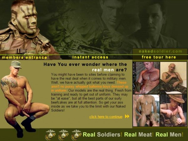 nakedSoldier