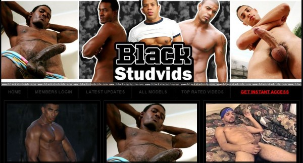 blackStudVids