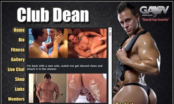 clubDean