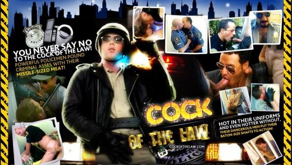 cockOfTheLaw