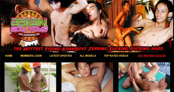 asianBoyToys