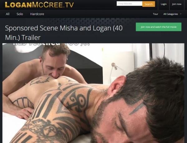 loganmccreetv