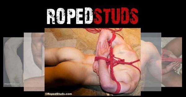ropedStuds